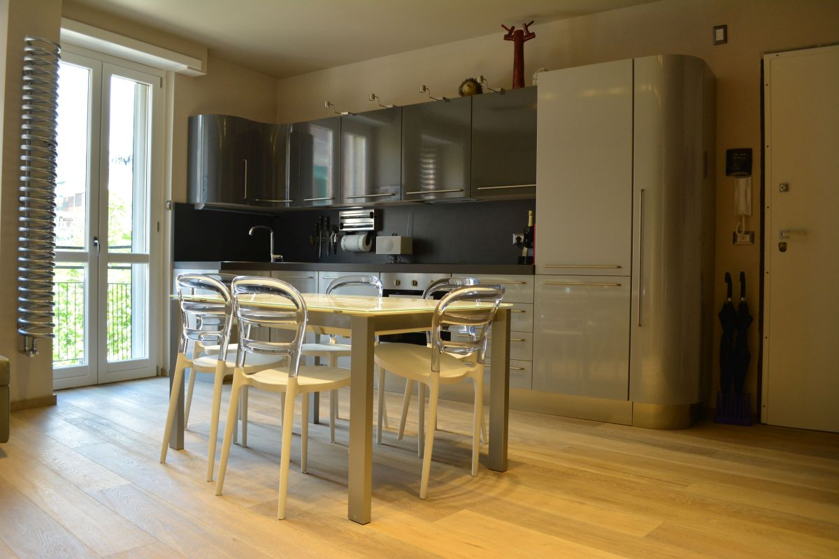 Ristrutturazione casa a torino - Ristrutturazione casa costi ...